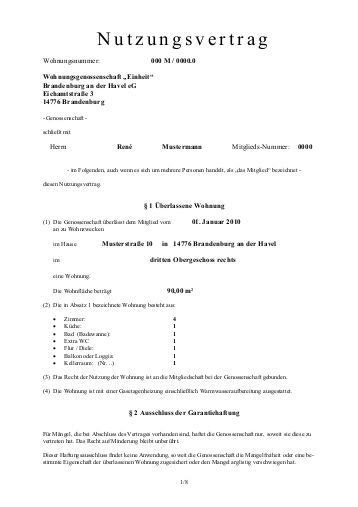 Nutzungsvertrag pferd download \\ targetedthoughts.ml — Physx chip ...
