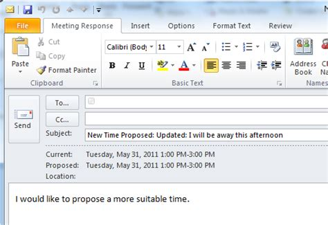 email response time dating png 510x350