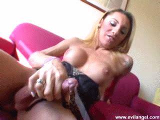 Shemale pussy porn full postop transgender videos animatedgif 320x240