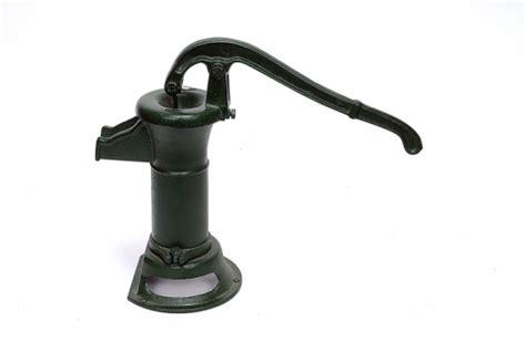 deep well hand pump tenders dating jpg 512x334