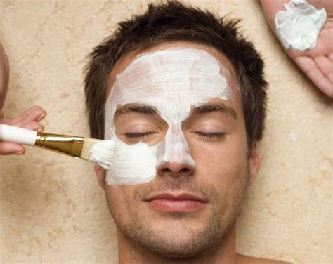 Dermi wax center orlando waxing, facials, body treatments jpg 525x417