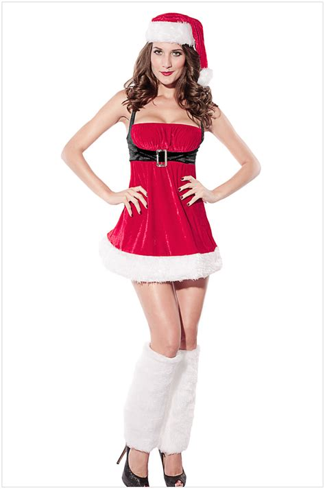 Wholesale adult halloween costumes jpg 749x1128