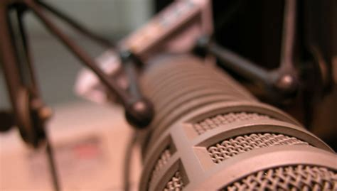 The internet radio revolution has arrived bia advisory jpg 1021x580