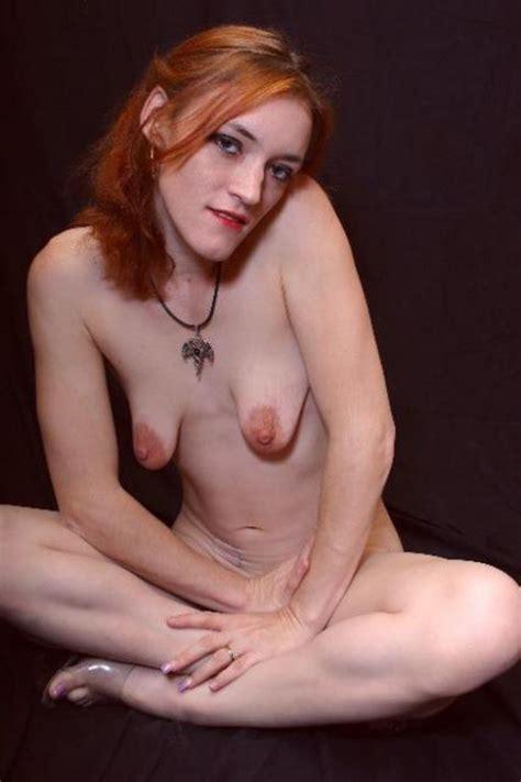Bizarre sex huge sex tv png 500x750