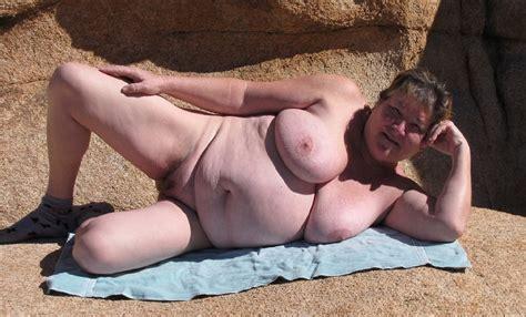 nude older wemon pics jpg 900x544