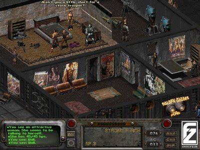 Extra heavy fallout wiki fandom powered by wikia jpg 400x300