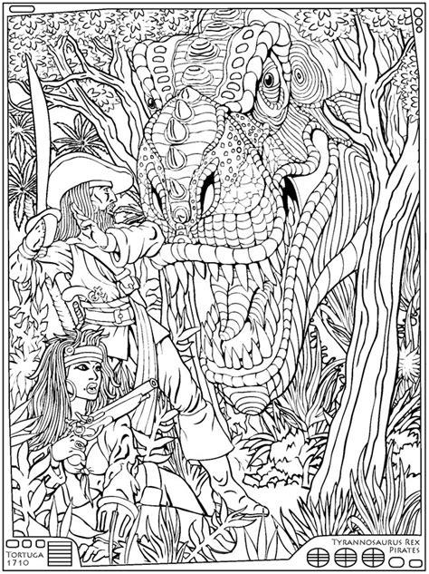 adult fiction prehistoric jpg 650x869