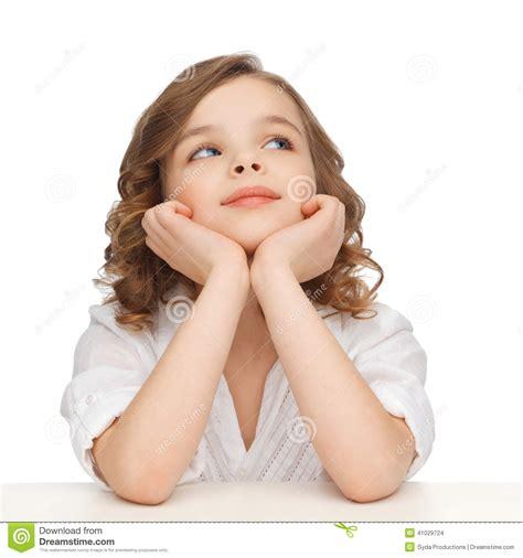 pre teen girl picture jpg 1300x1390