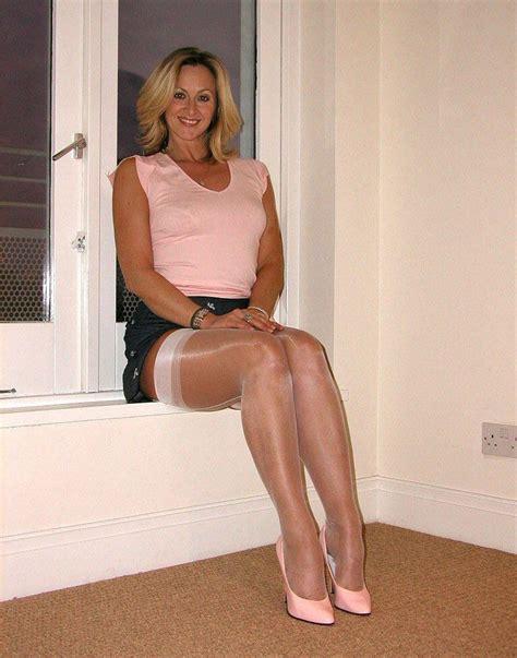 stockings mature post jpg 768x978