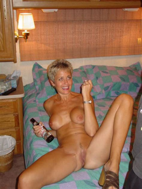 Camper sex mature moms tv jpg 600x800