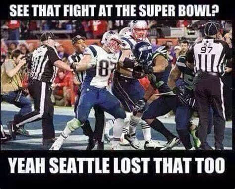 Review this is how justin timberlake lost the super bowl jpg 480x386