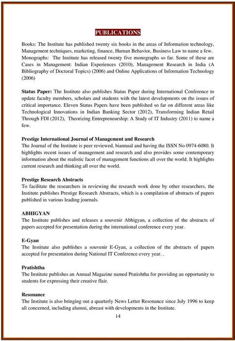Research paper topics entrepreneurship jpg 960x1393