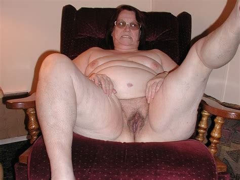 Pussy babes as wow nude danica wood elf big labia hot jpg 800x600