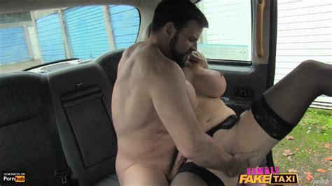 porno blond and old cab driver animatedgif 1280x720