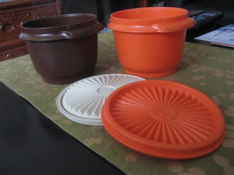 Really, really old tupperware awesome things jpg 640x480