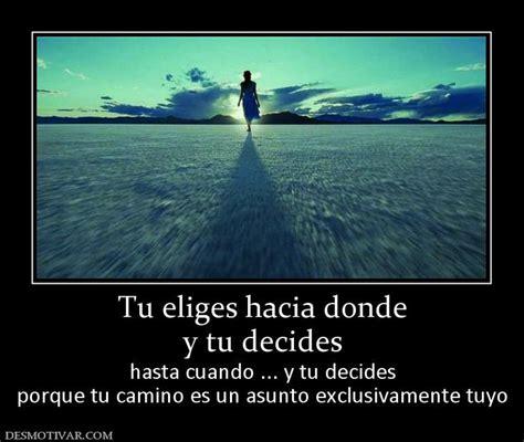 Diccionario español inglés jpg 736x622
