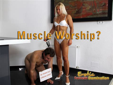 Muscle fetish porn videos jpg 1280x960