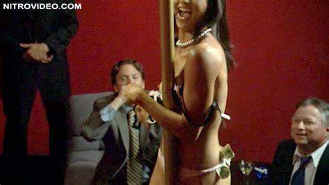 stripper academy clips jpg 640x360
