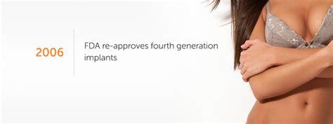 breast implant materials options jpg 961x360
