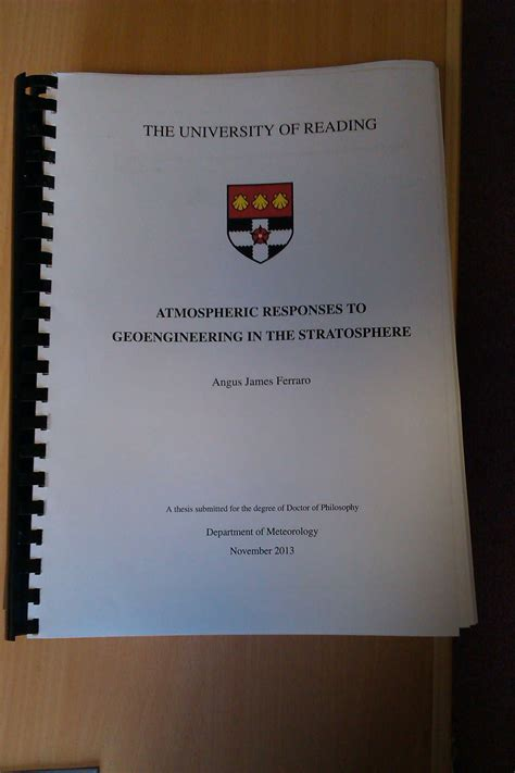 University of auckland best doctoral thesis jpg 1728x2592